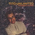Tito Puente & His Orch. / Tito Unlimited