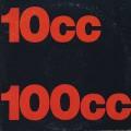 10cc / 100cc
