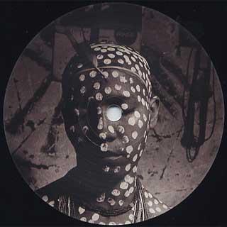 Black / EP