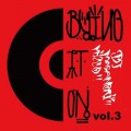 Micco & Masanori / Bring It On Mix vol.3