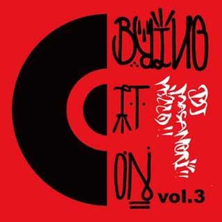Micco & Masanori / Bring It On Mix vol.3