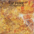 Cro-Magnon-Jin / QP Funk (45)