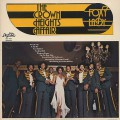 Crown Heights Affair / Foxy Lady