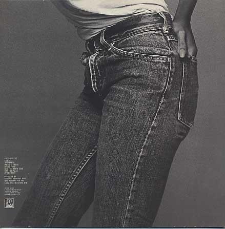 Diana Ross / Diana back