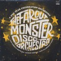 Far Out Monster Disco Orchestra / S.T.