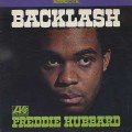 Freddie Hubbard / Backlash