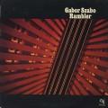 Gabor Szabo / Rambler