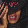 Gap Band / S.T.