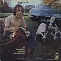 Jack Bruce / Things We Like