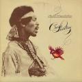 Jimi Hendrix / Crash Landing