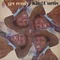 King Curtis / Get Ready
