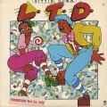 L.T.D. / Gittin' Down