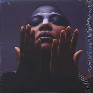 Meshell Ndegeocello / Comet, Come To Me