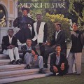 Midnight Star / S.T.