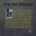 O.S.T. / Save The Children