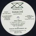Panache / Sweet Music