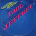 Paul Jeffrey / S.T.