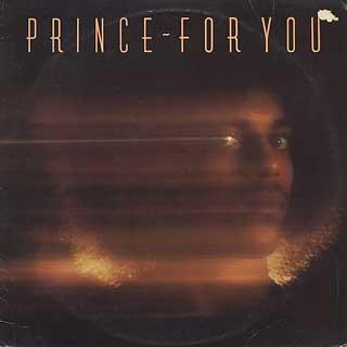 Prince / For You