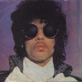 Prince / When Doves Cry c/w 17 Days