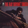Ray Bryant / Touch
