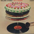 Rolling Stones / Let It Bleed
