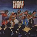 Short Stuff / S.T.