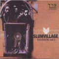 Slum Village / Fantastic Vol.2(CD)