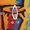 Soul II Soul / 1990 A New Decade