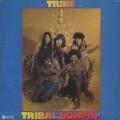 Tribe / Tribal Bumpin'