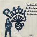 O.S.T.(V.A.) / Patty