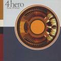 4 Hero / Les Fleur