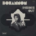 Bohannon / Insides Out