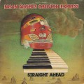 Brian Auger's Oblivion Express / Straight Ahead