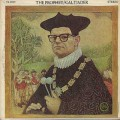 Cal Tjader / The Prophet