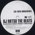 DJ Mitsu The Beats / M.o.o.d for Otis