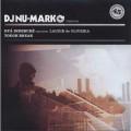 DJ Nu-Mark / Oya Indebure