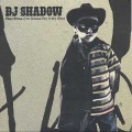 DJ Shadow / This Time (I'm Gonna Try It My Way)