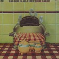 Eddie Harris / Bad Luck Is All I Have