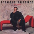 Freddie Hubbard / Life Flight
