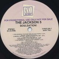 Jackson 5 / It's Your Thing