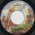 Kurtis Blow / The Breaks(45)