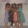 Les McCann / Tall, Dark & Handsom