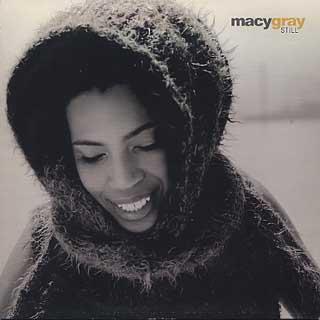 Macy Gray / Still