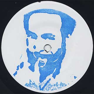 Marvin Gaye / What's Going On Remixes