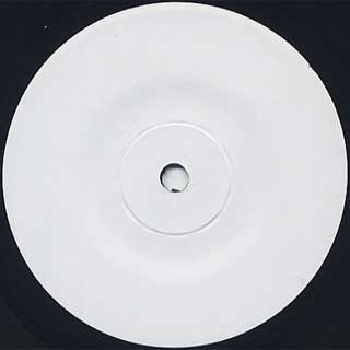Marvin Gaye / What's Going On Remixes back