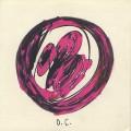 O.C. / Time's Up(Samon Kawamura Remix)