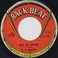 O.V. Wright / Ace Of Spade