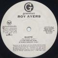 Roy Ayers / Naste