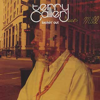 Terry Callier / Lookin' Out