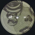 UCND / Terra Incognita EP